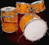 ドラムセット.jpg