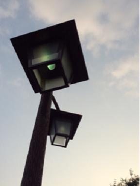 外灯1.png