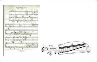 楽譜ガーシュイン.png